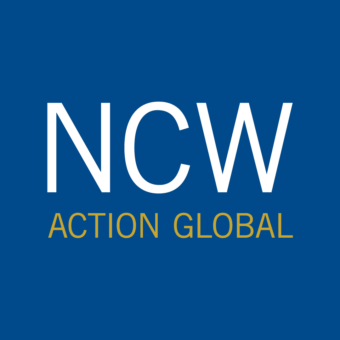 NCW Action Global